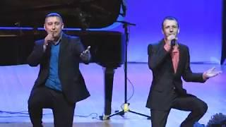Торжественный концерт посвятили жительницам ЕАО(РИА Биробиджан)
