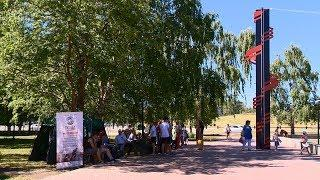 Активисты помогли пензенцам найти информацию о воевавших родственниках