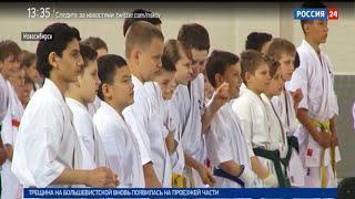 «Спортивная среда»: мини-футбольный «Сибиряк» завоевал путевку в Лигу чемпионов УЕФА