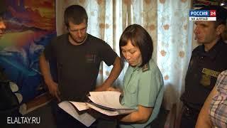70 млн рублей жители региона должны за электроэнергию