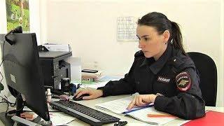 Отдел полиции в городе Покачи объявил о наборе сотрудников