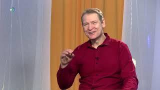 Вочакыв. Нина Новикова. 29.11.18