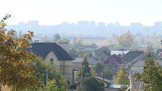 Новые меры соцподдержки помогут молодым волгоградским семьям улучшить жилищные условия