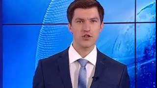 Вести-Ярославль от 27.02.18 7:35