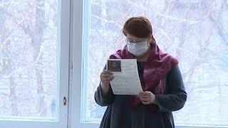В Мордовии зарегистрирована вспышка гриппа