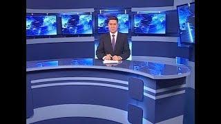Вести Бурятия. 21-44 Эфир от 25.10.2018