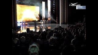 """В поддержку номинантов областной акции """"Народное признание"""" поступило рекордное количество голосов"""