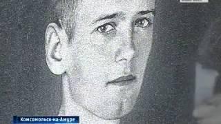 "Годовщина трагедии на АПЛ ""Нерпа"""