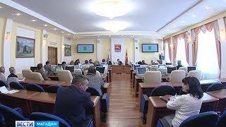Если владельца не найдут, то постройку снесут – предложение в Устав Магадана