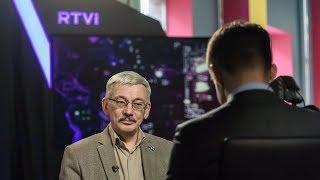 Член правления «Мемориала»: «Я уверен, что у чеченского народа есть недовольство Кадыровым»