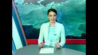 Вести Адыгея - 23.10.2018