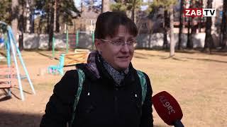 """Жители ул. Шилова : """"кое-кому дороже шелест денег, а не деревьев"""""""