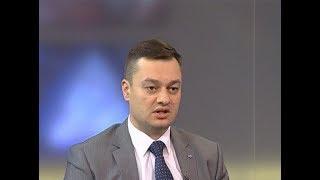 Зампредседателя «Опоры России»: штраф — не лучшая мера заставить предпринимателя платить налоги