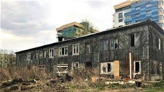 Более 17 миллиардов рублей выделили на решение жилищного вопроса югорчан
