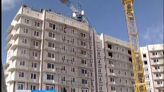 """Анонс: в офисе строительной компании """"Реставрация"""" прошли обыски"""
