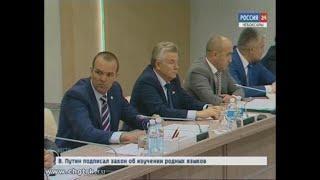 Долги по зарплате в Чувашии составляют 70 миллионов рублей