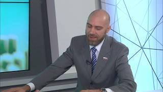 ДЕПУТАТСКИЙ ВОПРОС | ДАНИЛ ДОРОФЕЕВ