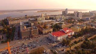 Государственная Дума приняла закон о переводе времени в Волгоградской области