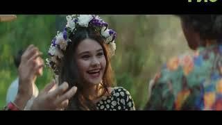 """""""Город С"""" от 10.10.2018 (эфир 19:30)"""