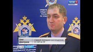 В Новочебоксарске в бассейне погиб девятилетний мальчик