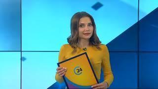 Саратов Сегодня — 19 ноября 2018