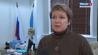 Детские лагеря области получили на обновление 12 миллионов рублей