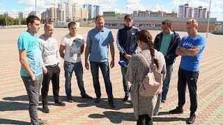 Новые долги за строительство «Мордовия Арена»