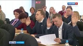 Петросовет одобрил создание МУП по развитию экономики города