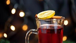 Анисовая водка, дешевое вино и апельсиновые корки. Как приготовить вкусный глинтвейн по-нью-йоркски