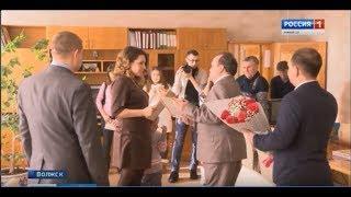 Правом на ежемесячные выплаты из маткапитала воспользовались три семьи из Марий Эл - Вести Марий Эл