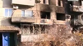 Умер пострадавший при взрыве в Приамурском