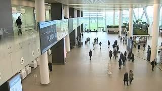"""""""Опора России"""" предложила отказаться от налога на добавленную стоимость для авиаперелетов"""