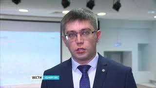Ситуационный центр контроля хода голосования будет работать на выборах Президента России 18 марта