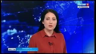 13 астраханских мусульман совершили хадж и вернулись в Астрахань