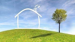 В Югре снижены ставки по ипотечным кредитам на квартиры в новостройках