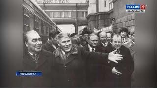 «Вести» узнали историю жизни Федора Горячева