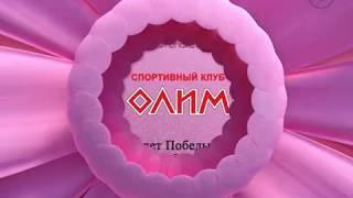 Побороться за 10 тысяч рублей и подарки могут жительницы ЕАО в новом проекте РИА Биробиджан