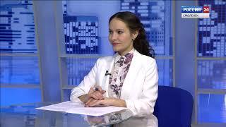 04.10.2018_ Вести интервью_ Власов