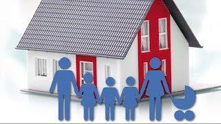 Какие льготы для многодетных семей есть в Югре