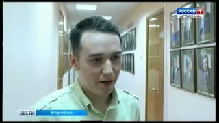 В Астрахани подвели итоги проекта «День дублера»