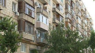 Волгоградские НКО присоединились к программе «Стационар на дому»