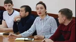 «Стена желаний» может появиться в Березовском
