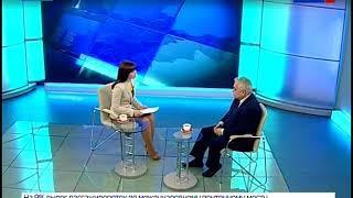 Интервью С Абрамович