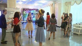 Ставропольские предприниматели знают, как совмещать работу и отдых