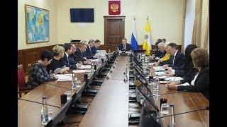 На Ставрополье борются с «серыми» зарплатами
