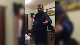 В Саратове задержан подозреваемый в краже и серии мошенничеств