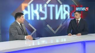Задолженность населения Якутии за услуги ЖКХ составляет около 6 млрд рублей
