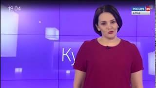«Новости культуры с Верой Климановой»: 10 млн. потратят на библиотеки училищ и колледжей края