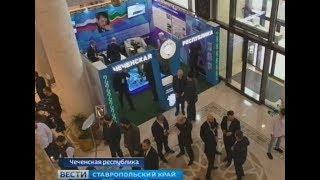 Форум СМИ Северного Кавказа готовится подвести итоги