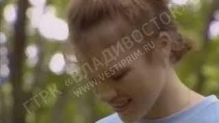 """1990г, """"Родионовы"""", Дальтелефильм"""